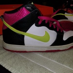 Nike ZM Hyperquickshoes womens